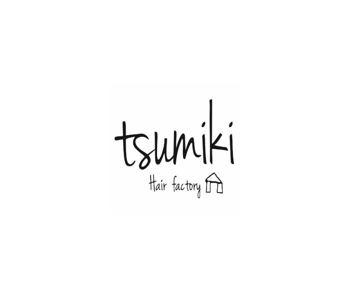 美容室tsumiki hairfactory