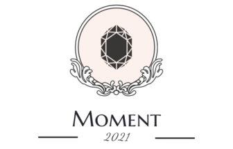 美容室Moment【モーメント】