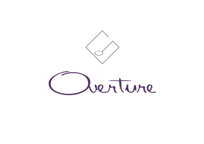 美容室Overture【オーバーチュア】