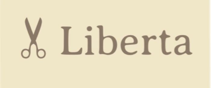 沖縄県那覇市 美容室Liberta【リベルタ】